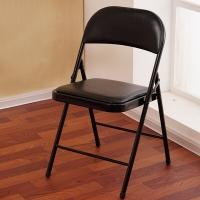 中伟电脑椅会议桌办公椅职员椅折叠椅