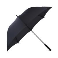 obolts超大伞雨伞长柄男女士超大双人三人高尔夫伞自动双层防风伞商务