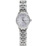 浪琴(Longines)手表 律雅系列機械女表L4.360.4.72.6