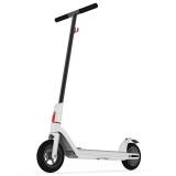 RND 电动滑板车 8英寸大轮 进口电芯 成人/学生/折叠自行车/体感车/平衡车/电动车/折叠车/代步车 白