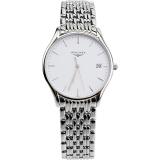 浪琴(Longines)手表 律雅系列石英男表L4.759.4.12.6