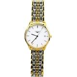 浪琴(Longines)手表 律雅系列石英男表L4.759.2.12.7