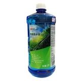 3M 高效清潔玻璃水0℃ 專業疏水通用型2升大瓶裝 汽車家居玻璃清洗劑 PN7018