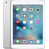 Apple iPad Air 平板电脑 9.7英寸(16G WLAN版/A7芯片/Retina显示屏 MD788CH)银色