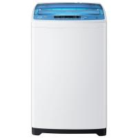 海尔(Haier)EB60Z2WD  6公斤 全自动波轮洗衣机 3年质保