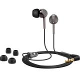 森海塞尔(Sennheiser) CX180 StreetII 入耳式立体声耳机 手机耳机