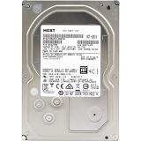 昱科(HGST) 4TB 7200转128M SAS12Gb/s 企业级硬盘(HUS726040AL5210)