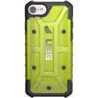 UAG 苹果iPhone8/iPhone7 防摔手机壳/保护套   钻石系列   4.7英寸 钻石黄