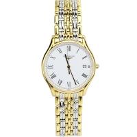 浪琴(Longines)手表 律雅系列時尚男表L4.759.2.11.7