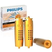 飞利浦(philips)车载空气净化器 车载净化器 香薰/香氛 适用ACA301、ACA251、ACA259 春日橙恋香型
