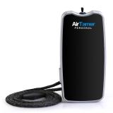 爱塔梅尔 (AirTamer) A310  个人可穿戴便携式随身空气净化器 黑色