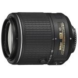 尼康(Nikon) AF-S DX 尼克尔 55-200mm f/4-5.6G ED VR II 镜头