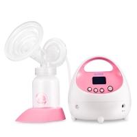 格朗GL 电动吸奶器/可调式自动吸乳器(单吸)P-9