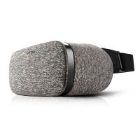 博思尼 bossnel X8 VR一体机 智能 VR眼镜 3D头盔