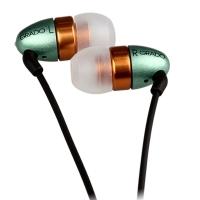 GRADOLABS GR10e 入耳式耳塞