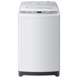 海尔(Haier)7.5公斤 波轮全自动洗衣机 XQB75-M1269S
