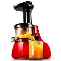 九阳(Joyoung)榨汁机 原汁机 慢速揉取 多汁 多功能家用JYZ-V911