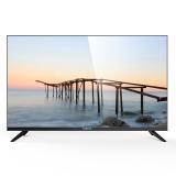康佳(KONKA)LED32F1000 32英寸高清液晶电视 黑色