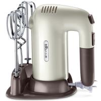 小熊(Bear)打蛋器 電動手持攪拌和面烘焙DDQ-B01A1