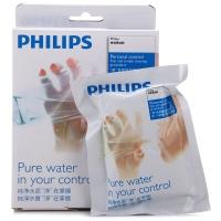 飞利浦(PHILIPS) WP3964 特效易洁粉 一盒两袋