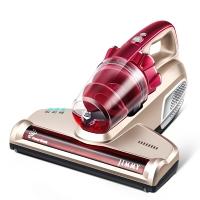 莱克(LEXY)吉米除螨仪小型手持床铺除螨机家用吸尘器VC-B501