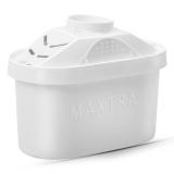 碧然德(BRITA) 家用滤水壶 净水壶滤芯 Maxtra 多效滤芯 6枚装