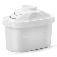 碧然德(BRITA) 家用濾水壺 凈水壺濾芯 Maxtra 多效濾芯 6枚裝