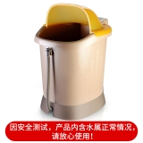 泰昌(Taicn)TC-5199 高深桶99uu优优官网养生足浴器足浴盆泡脚桶
