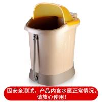 泰昌(Taicn)TC-5199 高深桶梦之城app客户端下载养生足浴器足浴盆泡脚桶