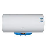 帅康(Sacon)60升一级能效智能微电脑控制电热水器 DSF-60DWG