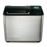 凯伍德(KENWOOD)面包机 家用自动撒料 智能化操作触摸屏 BM450