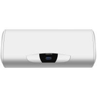 阿里斯顿(ARISTON)电热水器 80升 银网抑菌 速热智能节能型 家用商用 SHT80E3.0AG