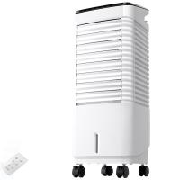 艾美特(Airmate) CF427R-W 遥控冷风扇/空调扇/电风扇