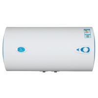 帥康(Sacon)40升大功率儲水式電熱水器40JWG