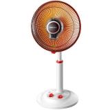奥克斯(AUX)NSB-100F 台地式小太阳/电暖器/取暖器/电暖气