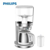 飞利浦(PHILIPS)WP3875 净水器  外置加热式净饮机 饮水机
