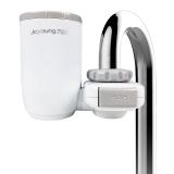 九陽(Joyoung)【超濾膜】凈水器水龍頭過濾器濾水器超濾礦物質水LT03A