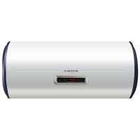 阿里斯頓(ARISTON)電熱水器 60升 鈦金四層膽 雙管三檔加熱 AL60E2.5J3