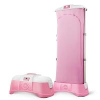天骏小天使( TIJUMP) 索美便携式干衣机 容量8公斤 功率600瓦 单层/智能款 TJ-SM806E
