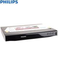 飞利浦(PHILIPS)DVP2882 DVD dvd播放机 cd机