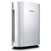 霍尼韦尔(Honeywell) 智能空气净化器 KJ300F-PAC2101S