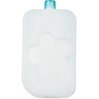 赛亿(Shinee)冷风扇/空调扇/冷气扇降温制冷专用冰晶盒/蓝冰蓄冷冰袋/冷冻液BJ-02
