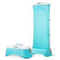 天骏小天使(TIJUMP)索美便携式干衣机 容量8公斤 功率600瓦 单层/智能款 TJ-SM801E