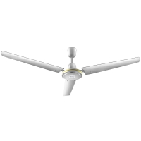 艾美特(Airmate) FZ5610  1400mm吊扇/电风扇【3台装】