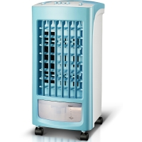 长虹(CHANGHONG) RFS-20 冷风扇/单冷机械空调扇/冷风机