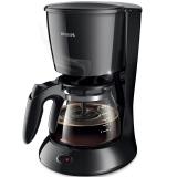 飛利浦(PHILIPS)咖啡機 家用滴漏式美式MINI咖啡壺 HD7432/20