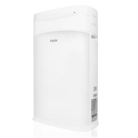 海尔(Haier)母婴空气净化器KJ225F-HY01(Z)家用除甲醛雾霾二手烟 负离子净化升级版