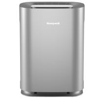 霍尼韦尔(Honeywell)智能空气净化器  KJ450F-JAC2022S(微联智能APP控制)
