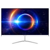 康佳(KONKA)KE2411 23.8英寸微边框带HDMI高清接口不闪屏显示器