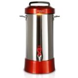 德玛仕 DEMASHI 磨浆机 商用豆浆机 全自动磨浆机 DJ-20A